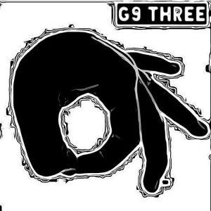 G9 Three